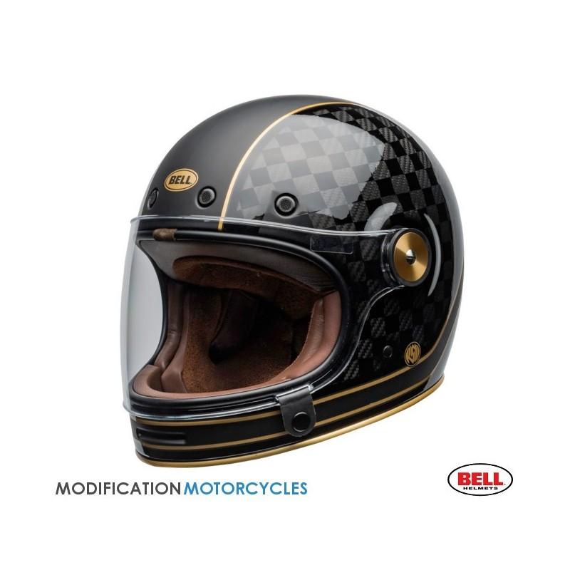 Adaptateur BMW R-series pour bouchon Monza BMW R séries type R45 et R65 pour moto Vintage